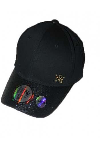 copy of NY OFFICIAL Casquette
