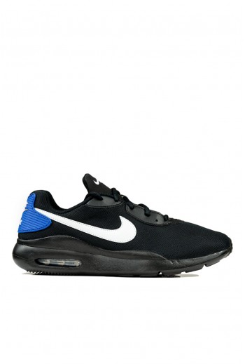 Basket Nike Air Max OKETO
