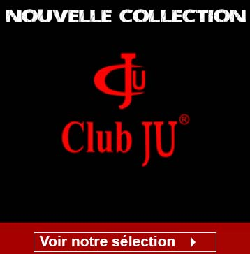 T-shirt collection club Ju 2019